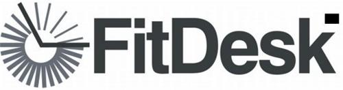 Welcome to the online FitDesk Portal by OrderTree